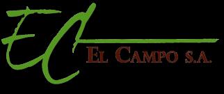 El Campo S.A – Producción Agrícola